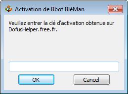 Bbot par Bit-X Bbot_blebot_activation
