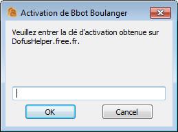 Bbot par Bit-X Bbot_boulanger_activation
