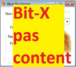 Bbot par Bit-X Bbot_boulanger_config